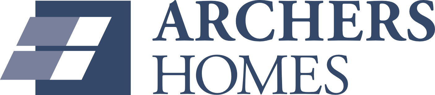 Archers Homes