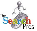 Search Engine Pros is a Scam