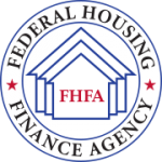FHFA-HARP with Archers Homes