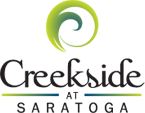 Creekside by Summerhill Homes at Saratoga