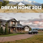 hgtv-dream-home- Archers Homes