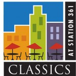 Station 361 - Classic Communities - Archers Homes
