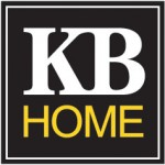 KB Home - Vicino - Santana Row - Archers Homes
