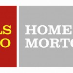 Wells-Fargo-Logo-High-Resolution-852ffd