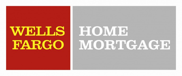 Wells Fargo Finally Concedes Lower Mortgage Interest Rates