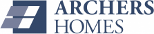Archers Homes - San Jose Real Estate Brokerage