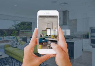 virtual home tours during Covid-18